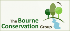 Bourne Conservation Group