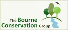 Bourne Conservation Group